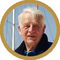 Kronen-Apotheke: Thomas Steffens, Apotheker für Offizinpharmazie und Klinische Pharmazie