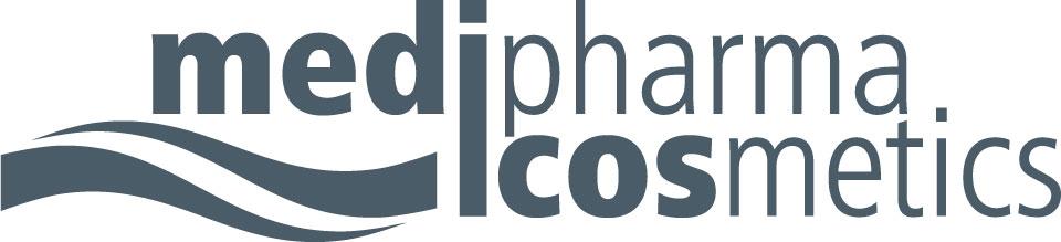 Medipharma